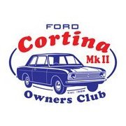 CortinaMkII Owners Club