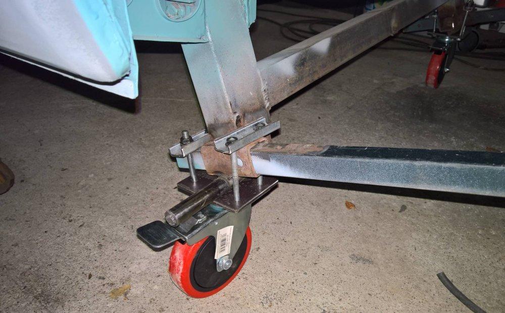Wheelz.thumb.jpg.189e34e1a3ac6aa6260a7aacc853c2e1.jpg