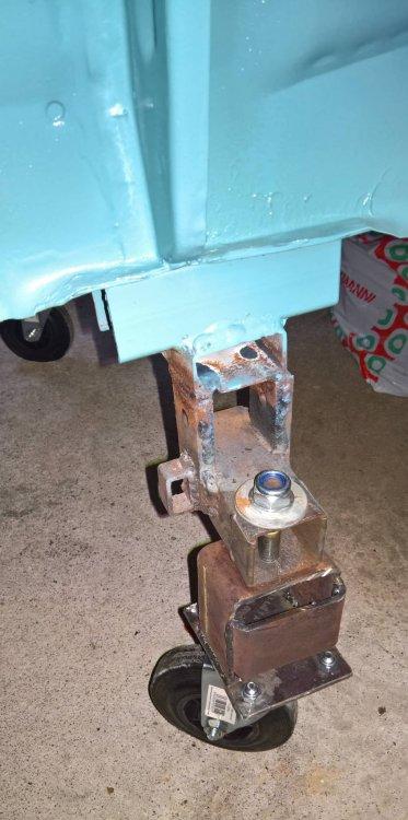 Wheelz2.thumb.jpg.074ff724b3323456c0d719e97b8c89ae.jpg