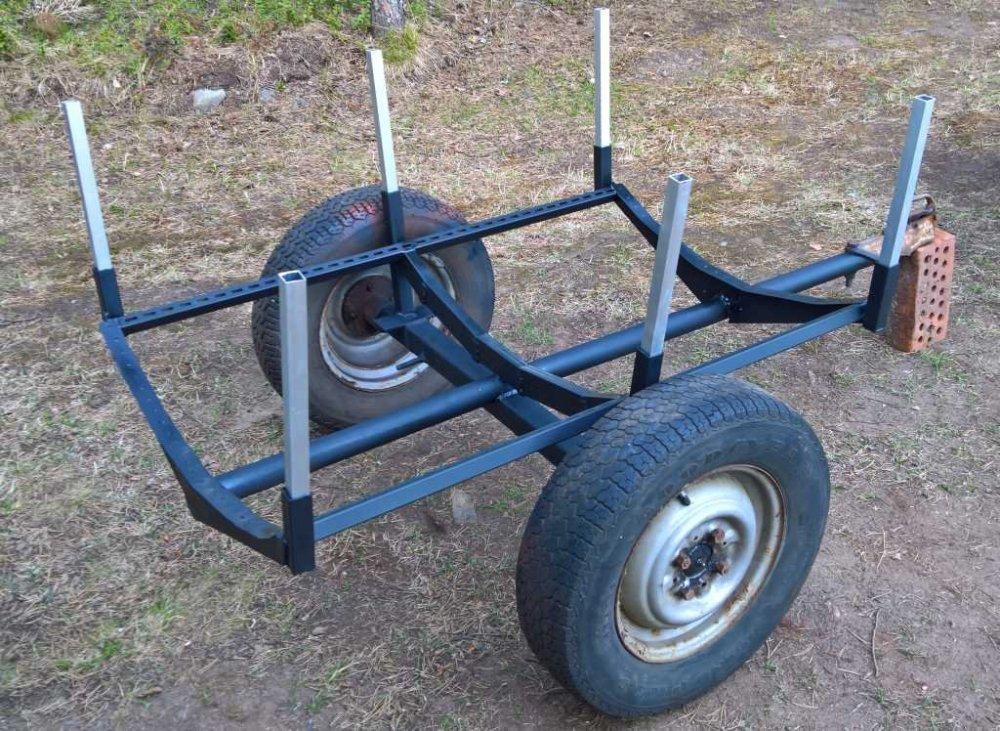 Cart.thumb.jpg.bc3c63141d902d916a4032b3735a5892.jpg