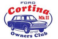 Ford Cortina MkII Owners Club