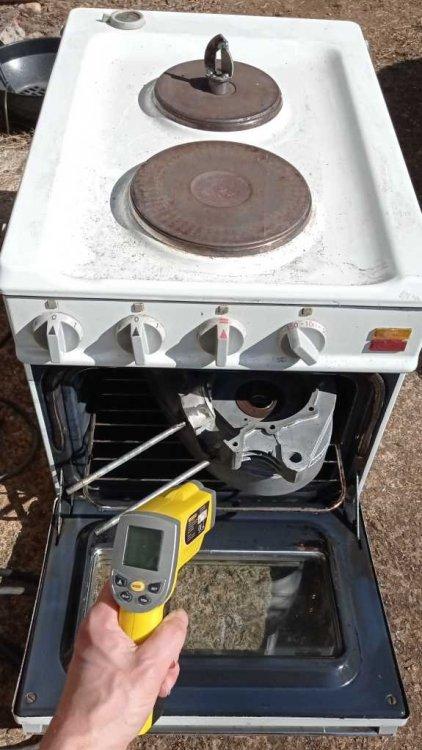 cooking.thumb.jpg.7768fff2867aba8b6605282a85da2d97.jpg