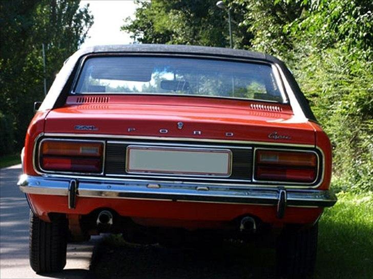 ford-capri-3000-gxl.jpg
